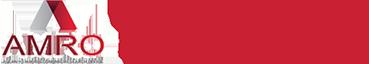 AMRO ASIA Logo