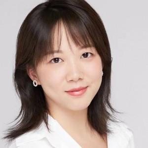 Zhenyu Yuan